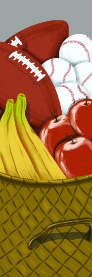 frutas-y-deportes