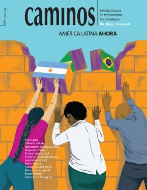 revista-cubierta-1